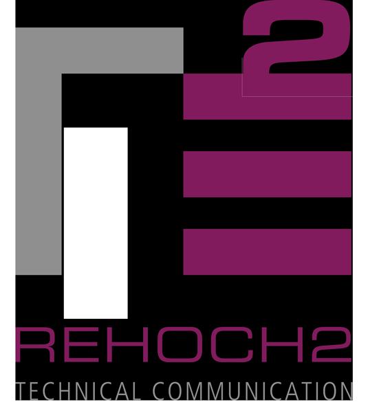 ReHoch2 GmbH